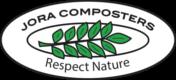 Jora Composters