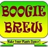 boogie-brew-logo