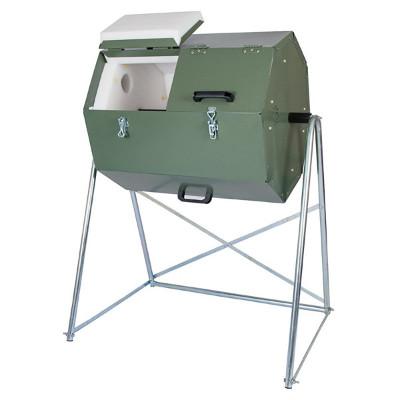 Jora Compost Tumbler 125