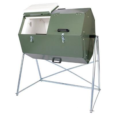 Jora Compost Tumbler 270