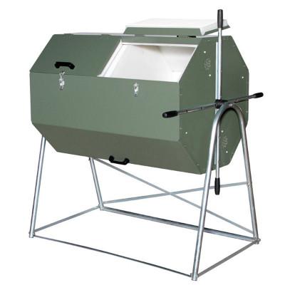 Jora Compost Tumbler 400
