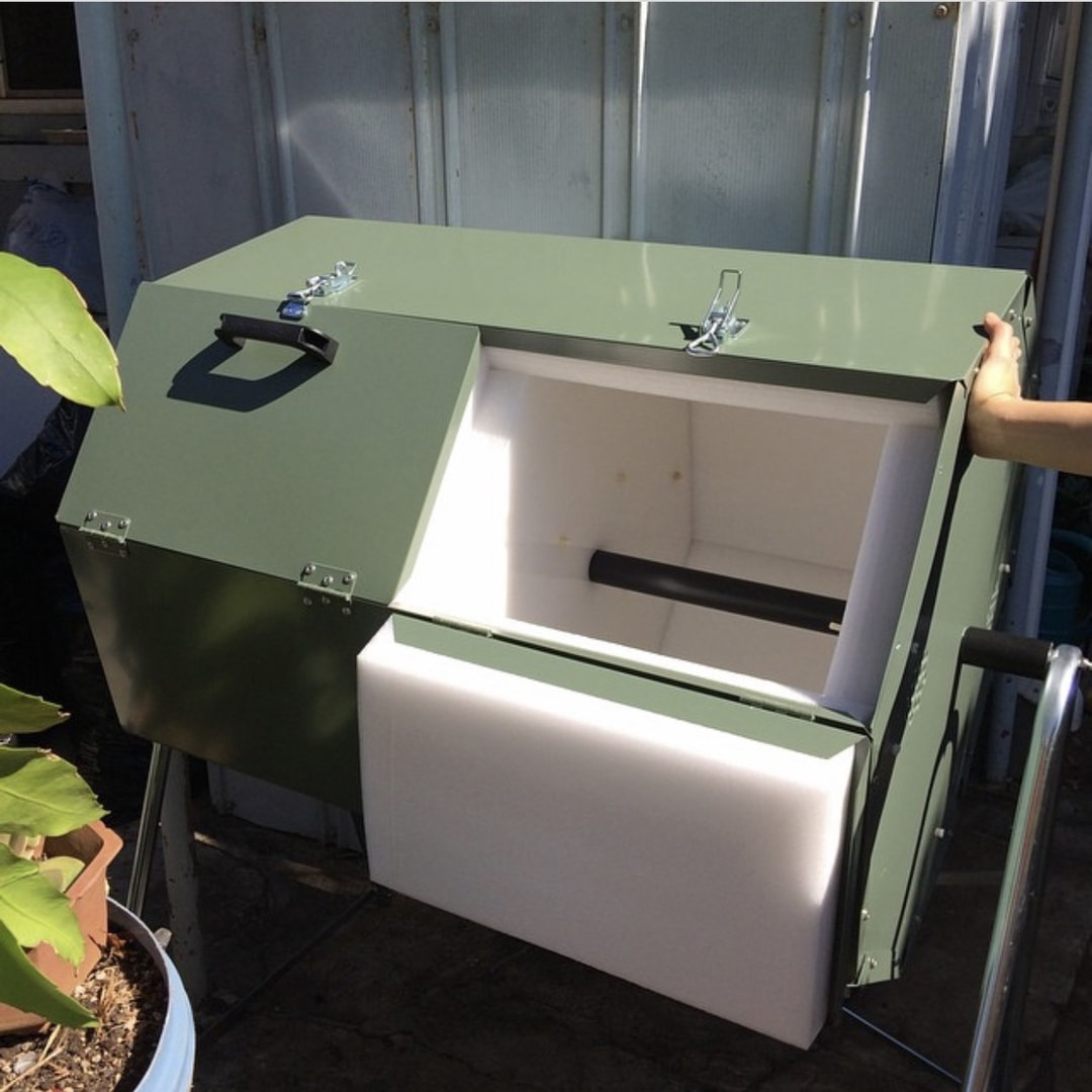 how-it-looks-jora-composter