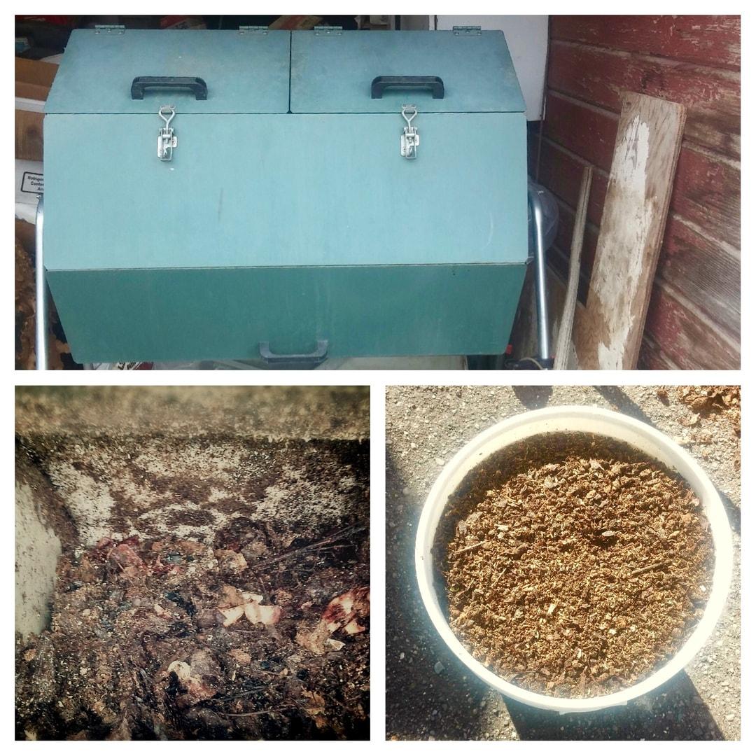 how-composter-works-jora-composter