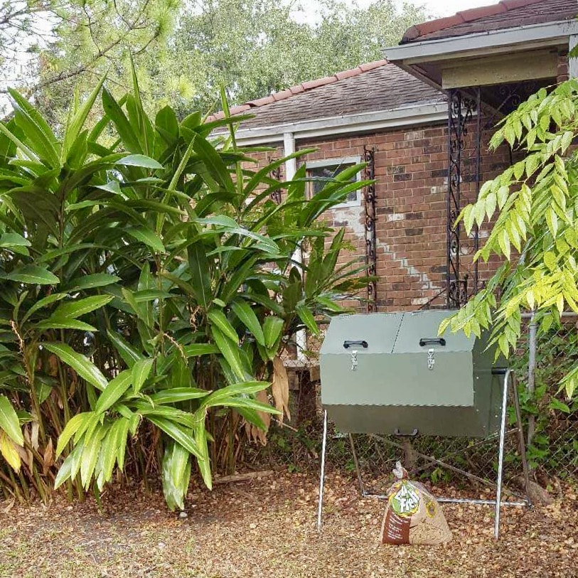 jora-composter-new-orleans
